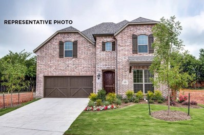 4437 Tall Knight Lane, Carrollton, TX 75010 - MLS#: 13988464