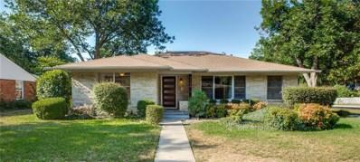 3306 Lockmoor Lane, Dallas, TX 75220 - MLS#: 13988485