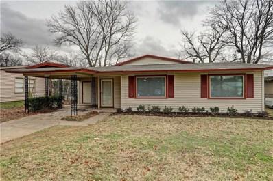 11920 Oberlin Drive, Dallas, TX 75243 - MLS#: 13988534