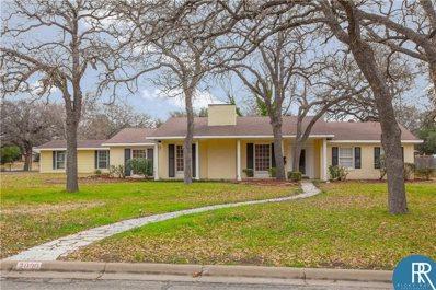 2000 11th Street, Brownwood, TX 76801 - #: 13988605