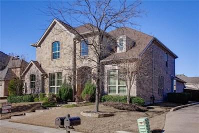 8961 Cedar Ridge, Lantana, TX 76226 - #: 13988758