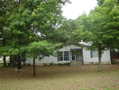4974 Blue Water Circle, Granbury, TX 76049 - #: 13988780