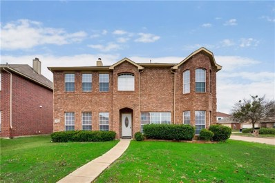 146 Wembley Way, Rockwall, TX 75032 - MLS#: 13988839