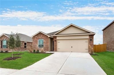 3114 Elam Street, Anna, TX 75409 - MLS#: 13988852