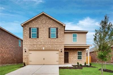 3117 Elam Street, Anna, TX 75409 - MLS#: 13988869