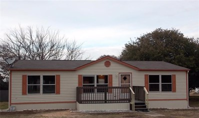 218 Western Lake Drive, Weatherford, TX 76087 - MLS#: 13988920