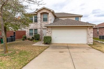 2600 Timberbrook Trail, McKinney, TX 75071 - MLS#: 13988921