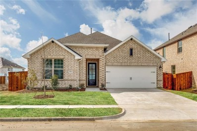 3913 Sunflower Drive, Aubrey, TX 76227 - MLS#: 13989028