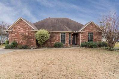 2206 Greenville, Caddo Mills, TX 75135 - #: 13989043