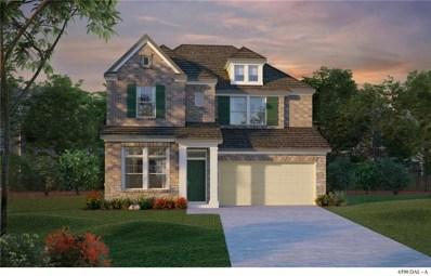 636 Whicker Lane, Irving, TX 75039 - #: 13989069