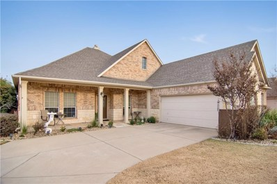 9620 Courtright Drive, Fort Worth, TX 76244 - #: 13989105