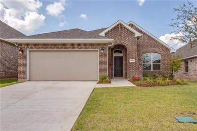 1568 Cedar Crest Drive, Forney, TX 75126 - MLS#: 13989113