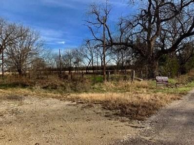 1011 Spring Creek Road, Collinsville, TX 76233 - #: 13989142