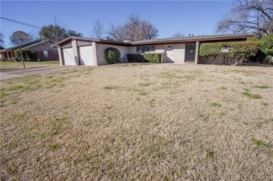 5912 Wedgmont Circle N, Fort Worth, TX 76133 - MLS#: 13989154