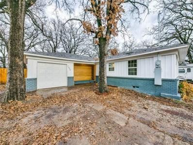 2906 Wanda Way, Seagoville, TX 75159 - MLS#: 13989336