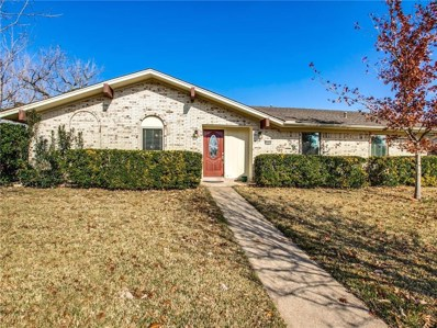 2101 Cornell Drive, Richardson, TX 75081 - MLS#: 13989403