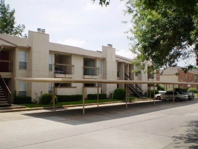 12484 Abrams Road UNIT 2004, Dallas, TX 75243 - MLS#: 13989445