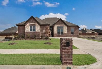4312 Juniper Lane, Melissa, TX 75454 - #: 13989489