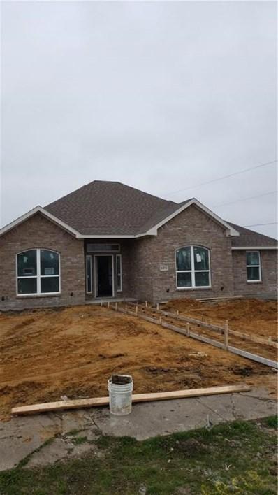 1201 Roan, Lancaster, TX 75134 - MLS#: 13989519