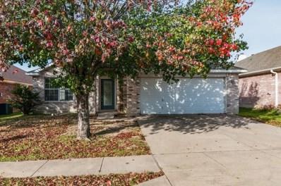 6741 Bear Hollow Lane, Watauga, TX 76137 - #: 13989724