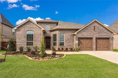 1083 Highpoint, Roanoke, TX 76262 - #: 13989743