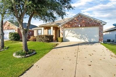 800 Sequoia Drive, Anna, TX 75409 - MLS#: 13989754