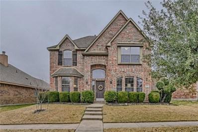 104 Brook Hollow Lane, Red Oak, TX 75154 - #: 13989763