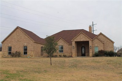 70 Corral Drive, Fort Worth, TX 76244 - #: 13989805