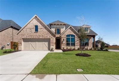 2712 Merlot Circle, Rowlett, TX 75088 - MLS#: 13989840