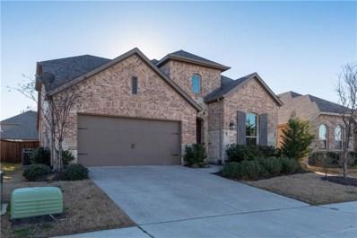 9708 Denali Drive, Little Elm, TX 75068 - #: 13989884