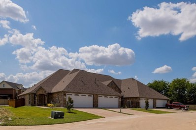 4908 Dacy Lane, Fort Worth, TX 76116 - MLS#: 13990054