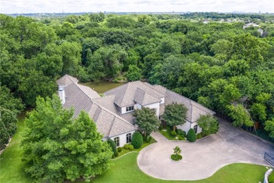 538 Beverly Drive, Coppell, TX 75019 - MLS#: 13990162