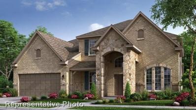 1231 Caraway Lane, Haslet, TX 76052 - #: 13990212