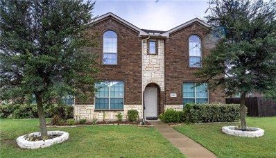 1308 Live Oak Street, Royse City, TX 75189 - #: 13990278