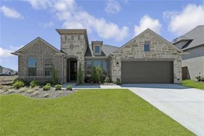 1235 Caraway Lane, Haslet, TX 76052 - #: 13990298