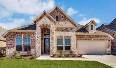 3512 Jersey Road, Melissa, TX 75454 - MLS#: 13990312