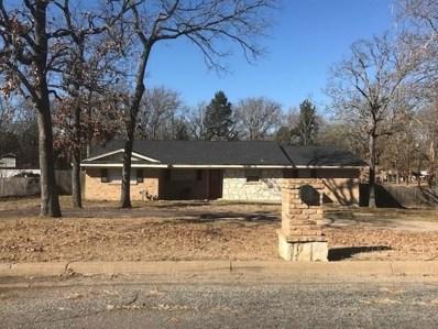 1301 Woodland Street, Canton, TX 75103 - #: 13990356