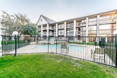 218 N Texas Boulevard N UNIT 113, Denton, TX 76201 - #: 13990381
