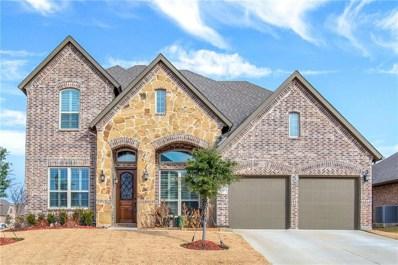 3401 Cedar Lane, Melissa, TX 75454 - #: 13990426