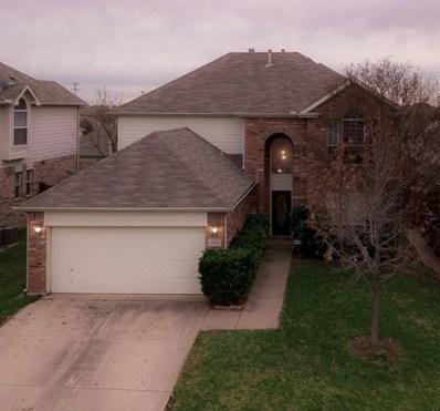 4636 Vista Meadows Drive, Fort Worth, TX 76244 - #: 13990437