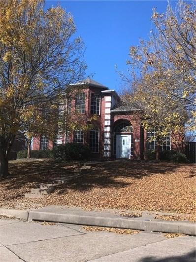 1822 Bayhill Drive, Rockwall, TX 75087 - MLS#: 13990445