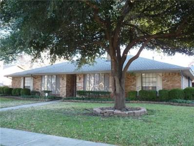1608 Lake Side Lane, Plano, TX 75023 - MLS#: 13990447