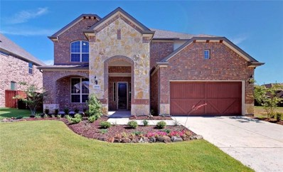 13752 Mammoth Cave Lane, Frisco, TX 75035 - MLS#: 13990562