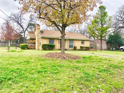 2938 Clydedale Drive, Dallas, TX 75220 - #: 13990634