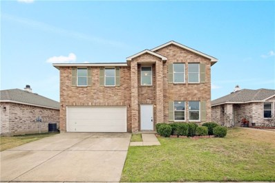 4009 Country Lane, Fort Worth, TX 76123 - #: 13990647