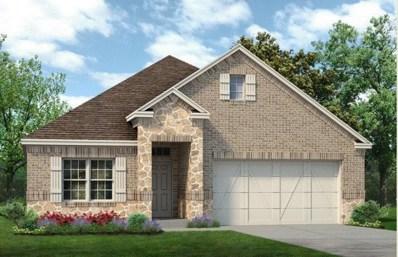 3713 Evergreen Ridge Road, Fort Worth, TX 76244 - #: 13990689