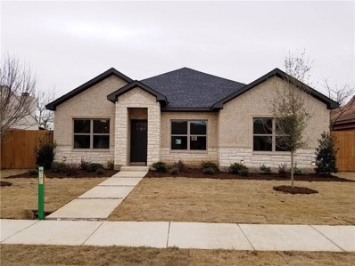 10022 Everton Place, Dallas, TX 75217 - MLS#: 13990748