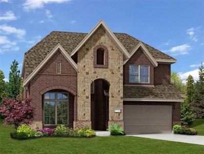 3041 Renmuir Drive, Prosper, TX 75078 - #: 13990782