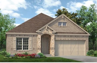 3704 Aspen Brook Lane, Fort Worth, TX 76244 - #: 13990808