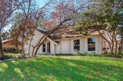 3847 Treeline Drive, Dallas, TX 75224 - MLS#: 13990895